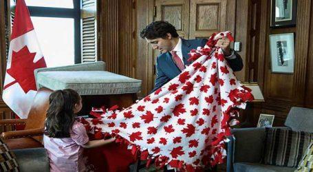 આ દેશમાં 5 વર્ષની બાળકીને બનાવવામાં આવી PM!
