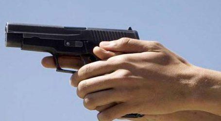 અમેરિકાના મિસિસિપ્પીમાં ફાયરિંગમાં આઠનાં મોત, એક શંકાસ્પદ કસ્ટડીમાં