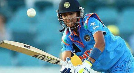 આવતીકાલે ફાઈનલમાં મહિલા ક્રિકેટ ટીમ માટે આંચકો, સ્ટાર પ્લેયર થઈ ચોટિલ