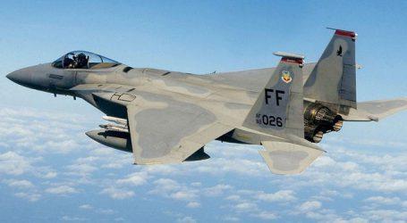 ખાડી સંકટ વચ્ચે USનો માસ્ટર સ્ટ્રોક, કતર સાથે F-15 ફાઇટર જેટનો કરાર