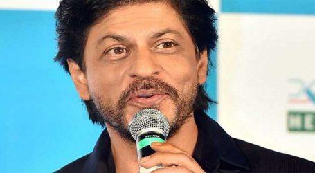 IPL અને CPL પછી સાઉથ આફ્રિકન લીગમાં ટીમ ખરીદશે SRK
