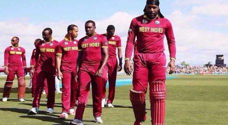 બદલાયું વેસ્ટ ઇન્ડિઝ ક્રિકેટ ટીમનું નામ, આ નામે ઓળખાશે ટીમ