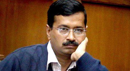 વિક્રમ મજીઠિયાની કેજરીવાલે લેખિતમાં માફી માગી લેતા, દિલ્હીમાં પોસ્ટર વોર શરૂ