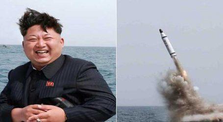 ઉત્તર કોરિયાએ મિસાઈલ બેઝને અપગ્રેડ કર્યો અને નવા બેઝનું પણ નિર્માણ કર્યું : મીડિયા અહેવાલ