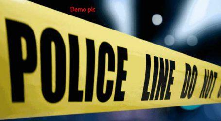 અમેરિકામાં ભારતીય મૂળના વ્યક્તિની હત્યાના મામલે ત્રણની ધરપકડ