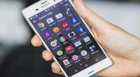 Android ફોન પર  પર મંડરાઈ રહ્યો છે હેકિંગનો ખતરો