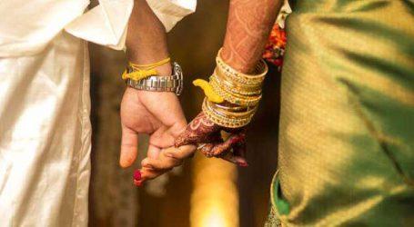 લગ્ન કરવા માટે સારો મુરતીયો જોઈએ છે, પણ…. Condition Apply