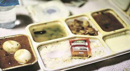 ખુલ્લી ગંદકીની વચ્ચે ગંદા પાણીથી બને છે ટ્રેનમાં મળતું ભોજન : CAG રિપોર્ટ