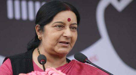ઇમરાનખાનનો મોદીને પત્ર : ભારતે અાપ્યો અા જવાબ, અહીં થશે બેઠક