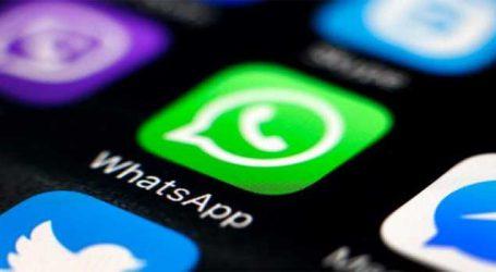 Whatsappમાં આવ્યું આ શાનદાર ફિચર, હવે નોટિફિકેશનમાં જ જોઇ શકાશે….