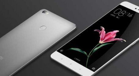 ભારતમાં લોન્ચ થયો Xiaomi Mi Max 2, Jio યૂઝર્સને મળશે 100GB ડેટા ફ્રી