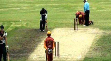 ક્રિકેટમાં સટ્ટાની લેતી દેતીના મામલે પાલનપુરના યુવકના અપહરણ બાદ છૂટકારો