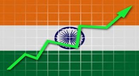 ચીનથી આગળ રહેશે ભારત, 7.7ટકા વાર્ષિકવુદ્ધિ વિકાસદર જાળવીને મોખરે રેહશે : હાવર્ડ યુનિવર્સિટી