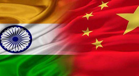 ભારતે કર્યો ઇશારો, બીજી વખત ચીનના બેલ્ટ એન્ડ રોડ ફોરમનો કરશે બહિષ્કાર