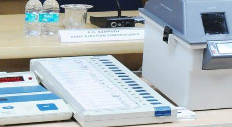 NRI વોટિંગ મામલે SCએ કેન્દ્ર સરકારને આપી છેલ્લી તક