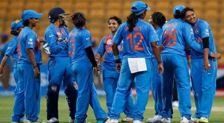 WC ફાઇનલ પહેલા સચિન-સેહવાગ અને કોહલીએ અલગ અંદાજમાં ટીમ ઇન્ડિયાને કર્યુ Wish