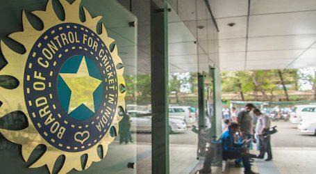 ભારતમાં એશિયા કપની મેજબાની કરવા ઇચ્છે છે BCCI, સરકાર પાસે માંગશે મંજૂરી