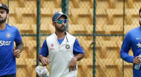 શરૂ થઈ ભારતીય ટીમના બે દિગ્ગજ પ્લેયર્સ વચ્ચે 'વૉર', હવે શું કરશે કોહલી?