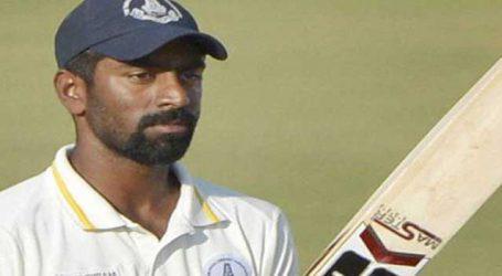 નસ્લવાદ પર ભડક્યો આ ક્રિકેટર, કહ્યું-માત્ર ગોરા જ હેન્ડસમ નથી હોતા