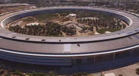 32000 કરોડની દુનિયામાં સૌથી અનોખી Appleની નવી ઓફિસ, પરંતુ કર્મચારીઓ જવા તૈયાર નથી