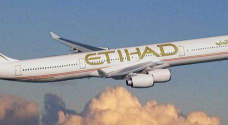 ઓસ્ટ્રેલિયાના યાત્રી વિમાનને ઉડાવી દેવાનું ISISનું ષડયંત્ર નિષ્ફળ