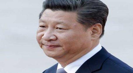 ભારત સાથે યુદ્ધનું કાઉન્ટડાઉન શરૂ થઇ ચૂક્યું છે : ચીનની ભારતને ધમકી
