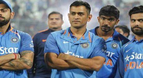 Video : 'અમારા કારણે ધોનીનું કરિયર બન્યુ', આ ક્રિકેટરે આપ્યું મોટુ નિવેદન