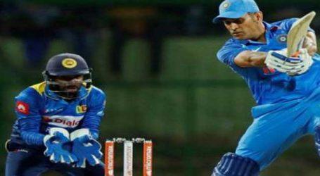 VIDEO : જો ધોનીની બેલ્સ પડી ગઈ હોત તો ન જીતી શકી હોત Team India