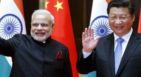 બ્રિક્સ સમ્મેલન પહેલા ડોકલામ વિવાદ મુદ્દે ચીન અને ભારત લાવશે હલ