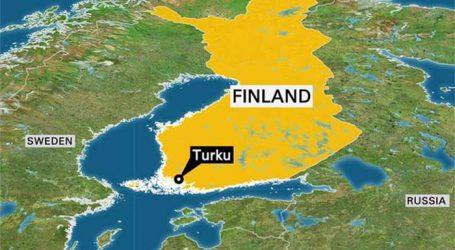 જર્મની અને ફિનલેન્ડમાં ચાકુબાજીથી 3 ના મોત