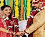 પોતાનાથી 29 વર્ષ મોટા એક્ટરથી લગ્ન કર્યા હતા આ અભિનેત્રીએ, પુત્રી કરતા 4 વર્ષ નાની