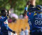 ભારતને આટલી મેચ હરાવી 2019 વર્લ્ડ કપ માટે ક્વાલીફાઇ કરશે શ્રીલંકા