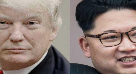 ઉત્તર કોરિયાનું સંકટ દૂર કરવા ભારત નિભાવી શકે છે મહત્વપૂર્ણ ભૂમિકા : US
