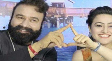 જેકી ચેનનો રેકોર્ડ તોડી ચૂકી છે રામ રહીમની દિકરી હનીપ્રીત, આ કારણથી બનાવતી હતી ફિલ્મો