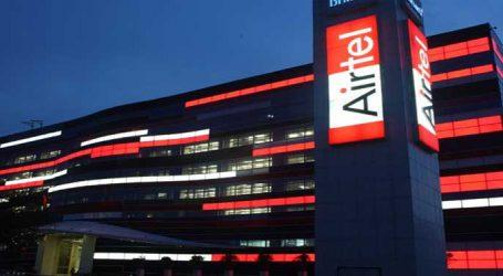 Airtelએ મુંબઇમાં શરૂ કરી 4G VoLTE સર્વિસ, આ રીતે કરો એક્ટિવ