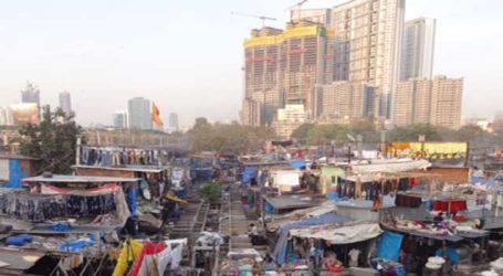 દેશમાં અબજપતિ રાજ, ભારતમાં 1 ટકા વસ્તી પાસે કુલ આવકનો 22 ટકા હિસ્સો?