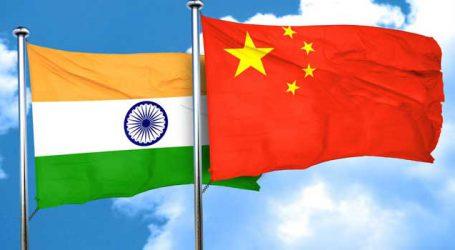 ભારતમાં ચાઈનાના રાજદ્વારી લો ઝાહુઈએ બંને દેશો વચ્ચે નવા સંબંધોની તરફદારી કરી