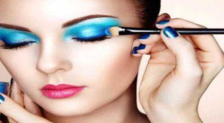 પરફેક્ટ મેકઅપ લુક માટે ફોલો કરો આ Tips, મોંઘા પ્રોડક્ટસને કહી દો Bye Bye