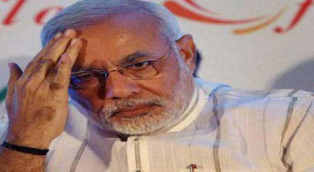 ભ્રષ્ટ દેશોની યાદીમાં ભારત પ્રથમ ક્રમે, કુમાર વિશ્વાસે કહ્યું બનાવી દીધોને નંબર 1