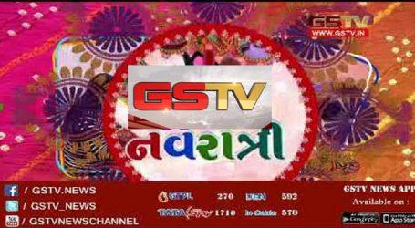 નવરાત્રી ૨૦૧૭ : ગુજરાતમાં નવલા નોરતા તહેવારનો આજથી પ્રારંભ