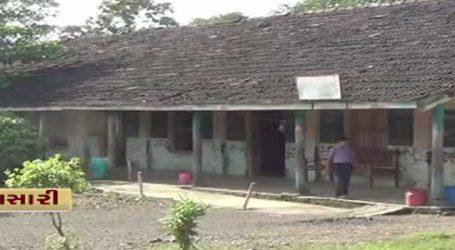 વાંચો નવસારીના ચાપલધરા ગામે ૨૫૦૦થી વધુ શિક્ષકો આપી શિક્ષણક્ષેત્રે આપ્યું અદ્દભુત યોગદાન