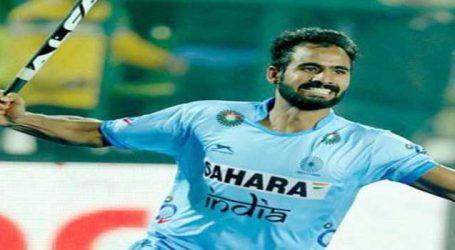 એશિયા કપ હૉકી: ભારતે બાંગ્લાદેશને 7-0થી હરાવ્યું