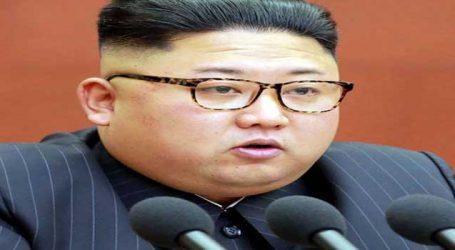 ઉત્તર કોરિયાના હેકર્સનો સાઈબર એટેક, અમેરિકાના હુમલા અને કિમની હત્યાનો પ્લાન લીક