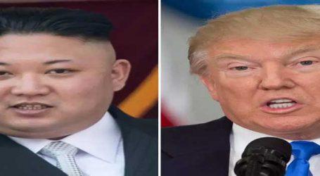 ઉત્તર કોરિયાના કિમ જોંગ ઉને દુનિયાને તબાહ કરવા બનાવ્યો આ ખતરનાક પ્લાન