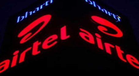 Airtelનો નવો બ્રૉડબેન્ડ પ્લાન, મળશે 300Mbpsની સ્પીડ