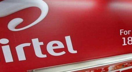 Jio ઇફેક્ટ : Airtel આપી રહ્યું છે ફક્ત 129 રૂપિયામાં દૈનિક 1GB Data અને અનલિમિટેડ કૉલિંગ