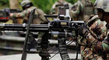 આગામી સમયમાં ભારતીય સેના માનવરહિત યુદ્ધનાં સાધનો બનાવશે