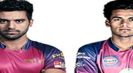 બે ભાઇઓમાં ફસાઇ BCCI, લેગ સ્પિનર રાહુલની જગ્યાએ પેસર દીપકની થઇ પસંદગી!