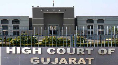આજે ગોધરા કેસમાં ગુજરાત હાઈકોર્ટ સંભળાવશે મહત્વનો ચુકાદો
