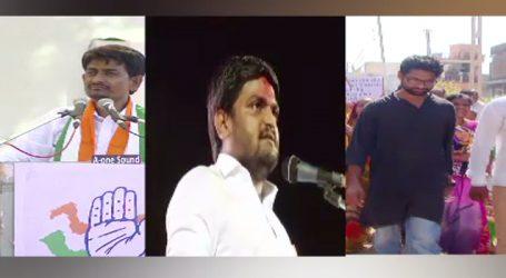 ગુજરાત વિધાનસભા ચૂંટણી : વિકાસ પર હાવી જાતિવાદ, રાજ્યના સ્વસ્થ રાજકારણ માટે ઘાતક